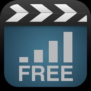 Stupid Raisins | Free FCPX Transitions, Templates & Plugins