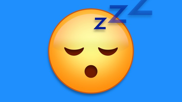 Emoji Meanings  Guess the Emoji Answers
