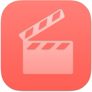 Final Cut Pro Plugins, Templates & Effects | Stupid Raisins