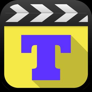 Text Pop | 127 FCPX 3D Titles & Text Styles