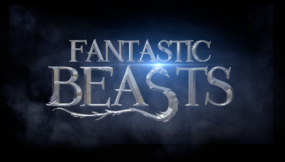 quotstupefy fantastic beasts titles in fcpx